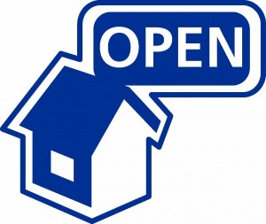Open Home Loans