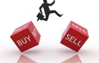 Buy to Sell Mortgages